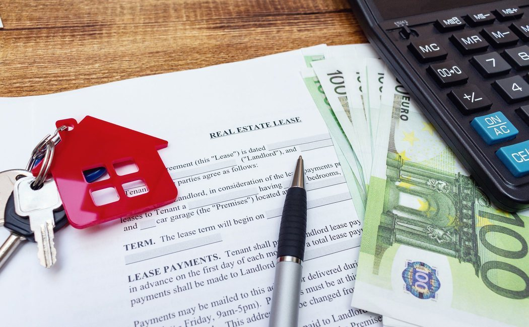 Quién tiene derecho a la moratoria de los pagos hipotecarios por la crisis del coronavirus