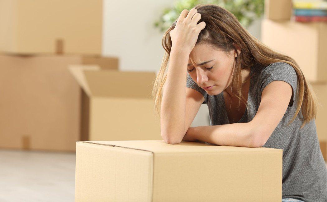 Qué hacer si tu casero te quiere echar del piso