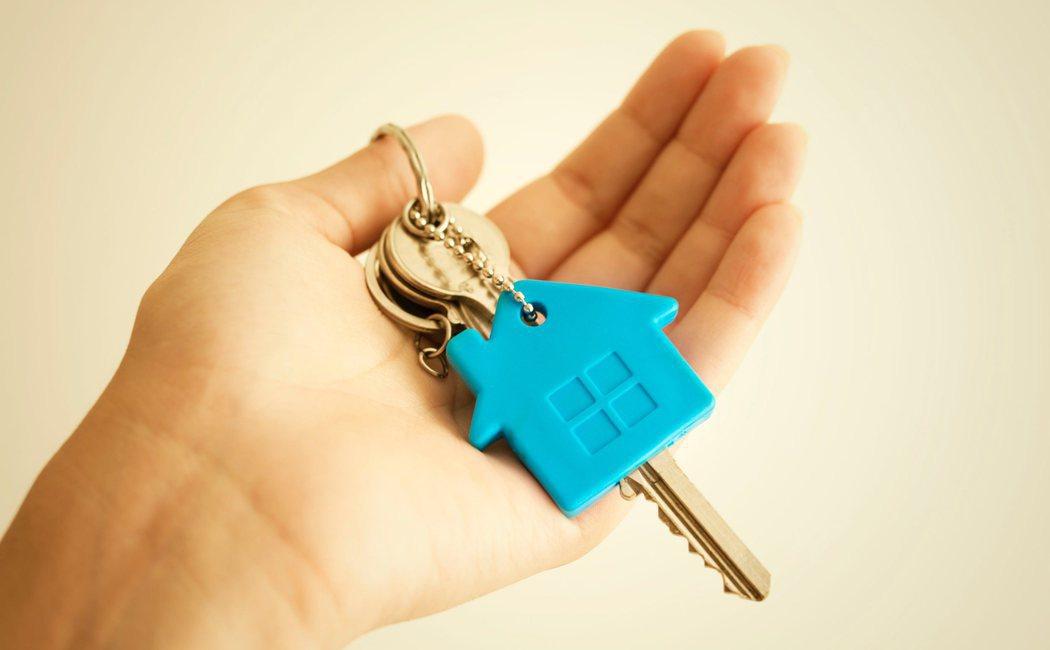 Motivos por los que tu casero puede no devolver la fianza del alquiler
