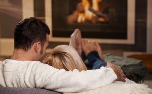 7 Trucos Para Mantener La Casa Caliente En Invierno Bekia Hogar