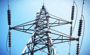 Circuito Electrico Simple De Una Casa : Circuito eléctrico mixto: ¿qué es? bekia hogar