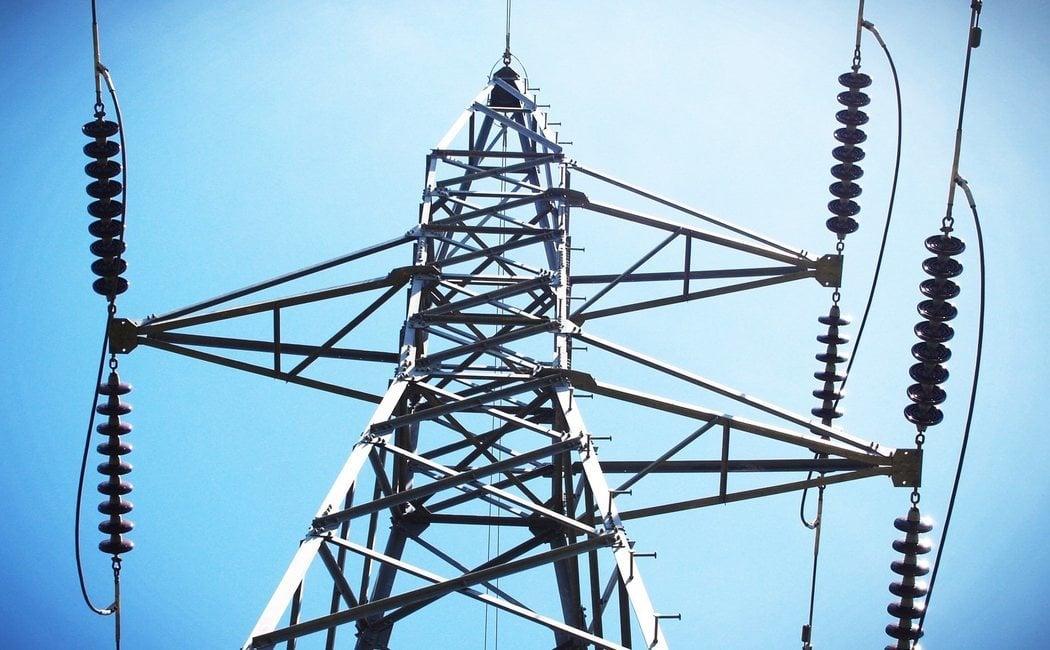 Circuito eléctrico mixto: ¿Qué es?