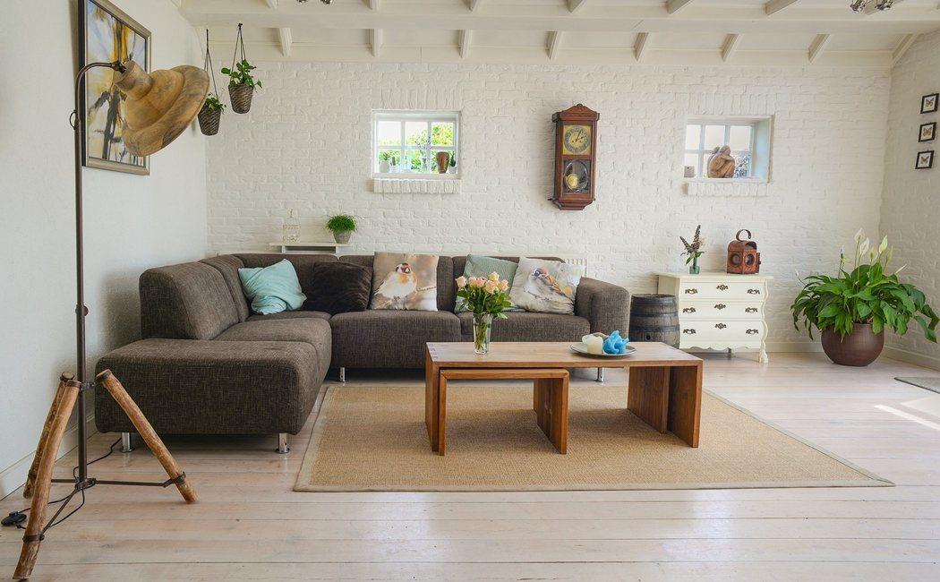 Qué tienes que saber al comprar un piso de segunda mano
