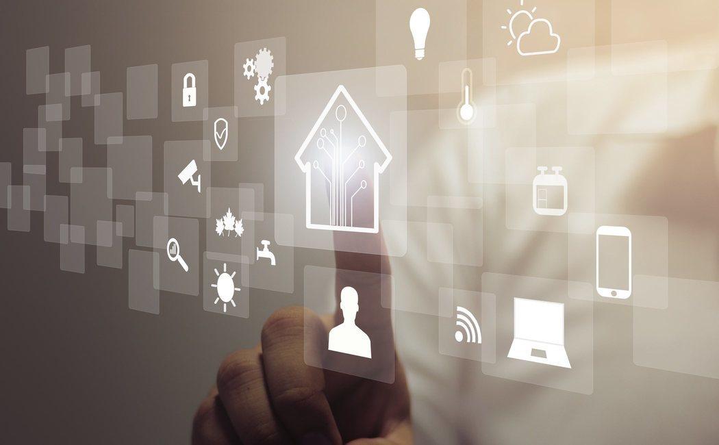 Domótica: Cómo la tecnología puede mejorar tu hogar