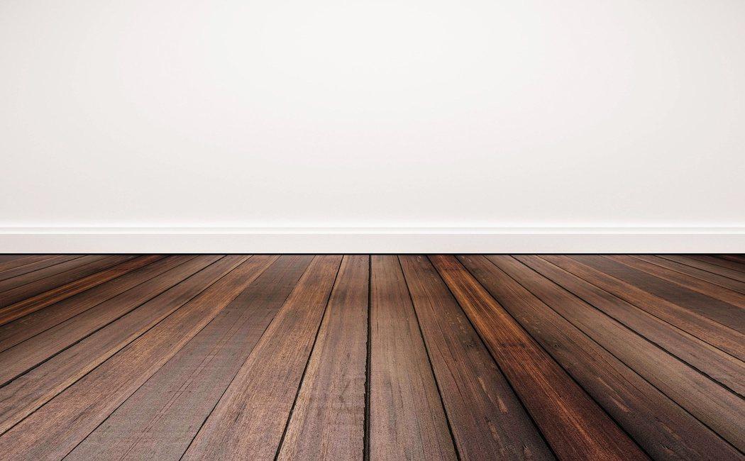 Tipos de suelos para interiores