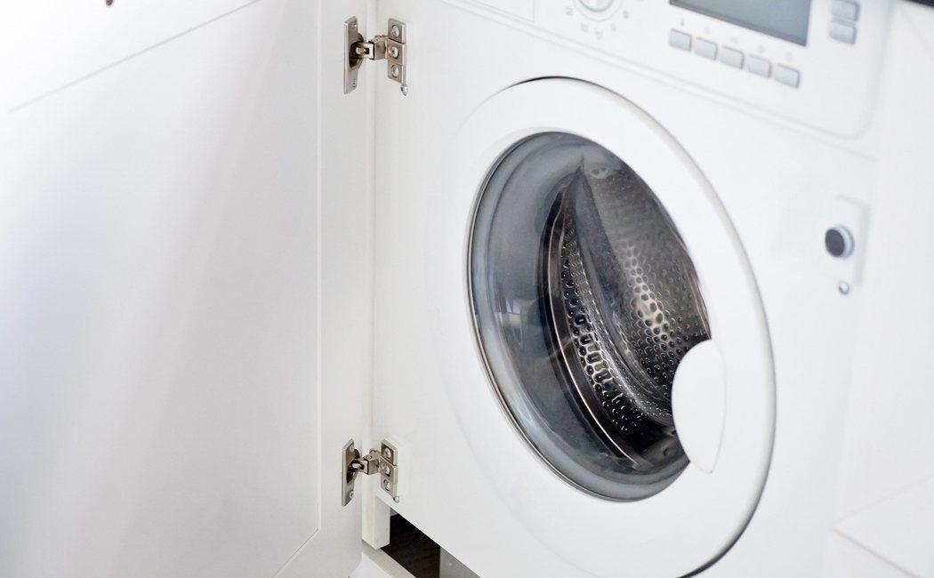 Trucos para que tu lavadora dure más