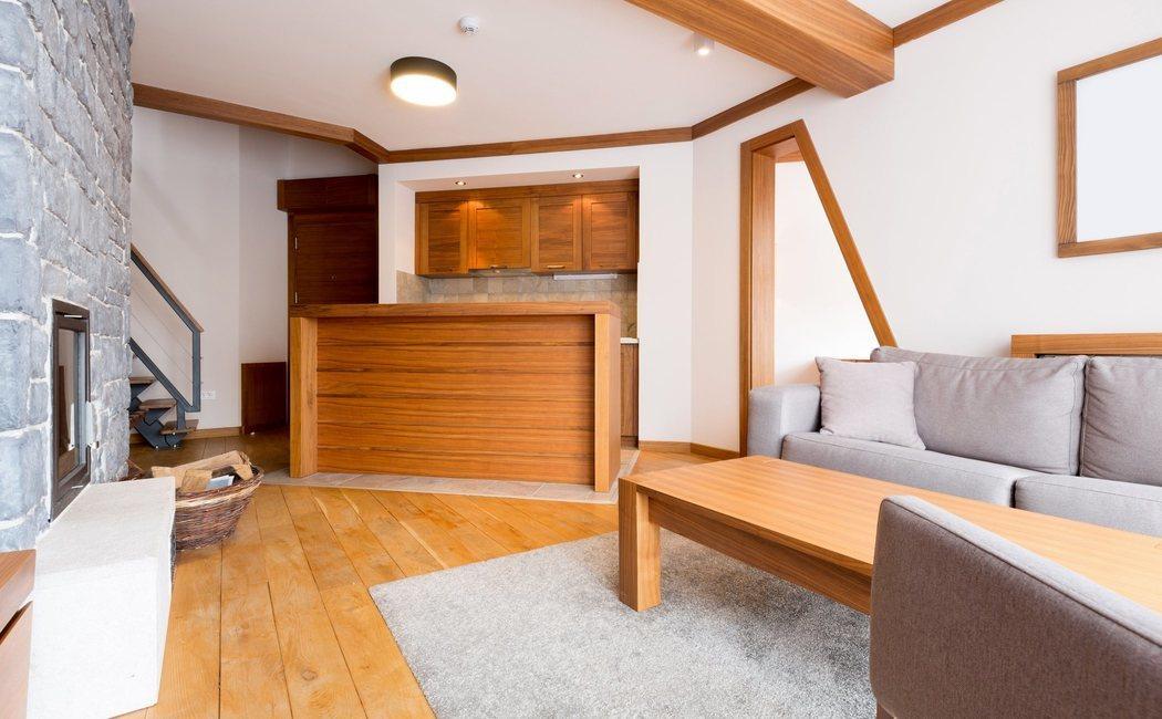 C mo eliminar la carcoma de los muebles bekia hogar - Carcoma en los muebles ...