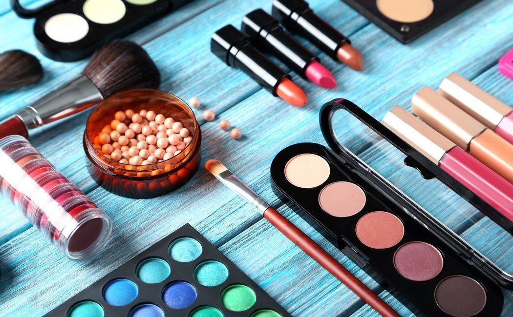 Consejos para guardar el maquillaje