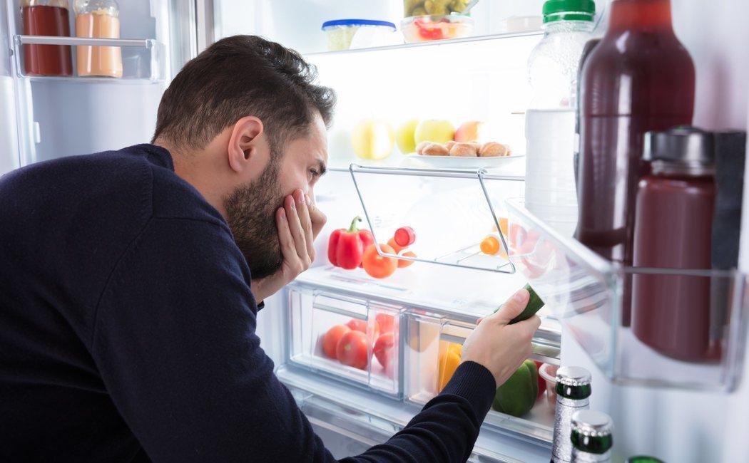 Cómo eliminar los malos olores de tu casa