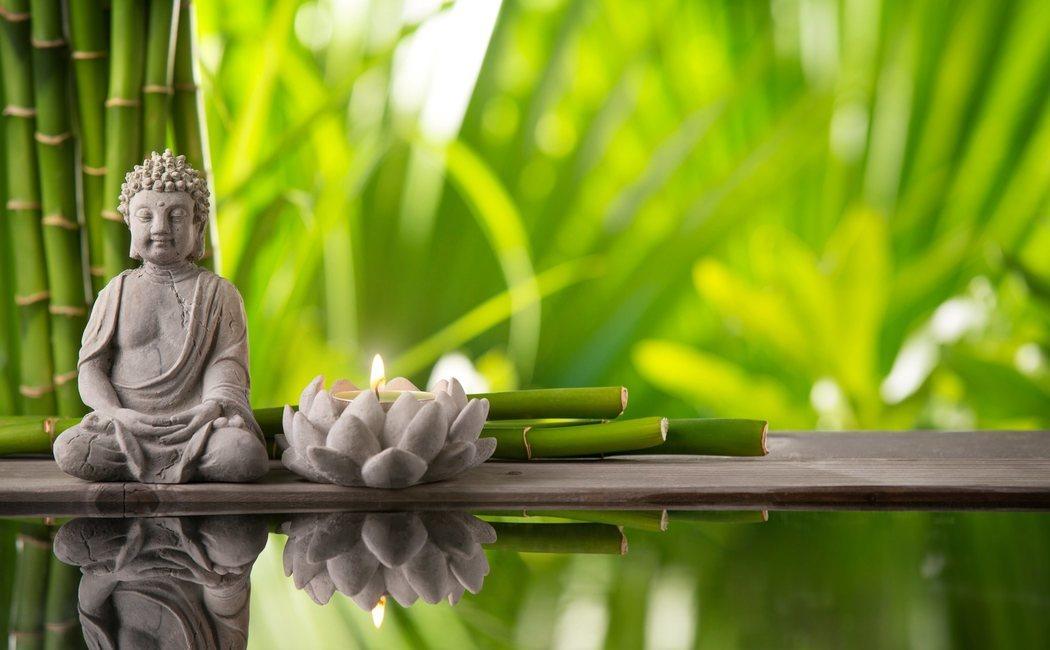Mejora tu bienestar emocional aplicando Feng Shui en tu dormitorio