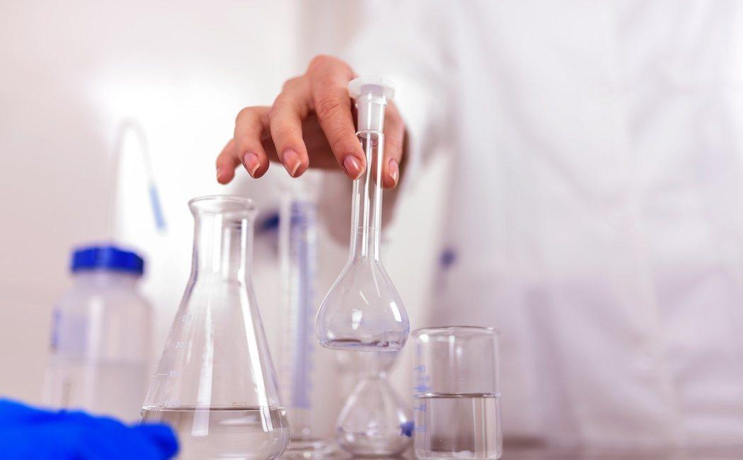 Las sustancias químicas preocupantes de los alimentos