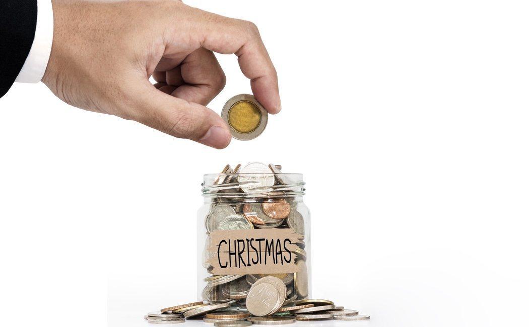 Cómo ahorrar en tus compras navideñas