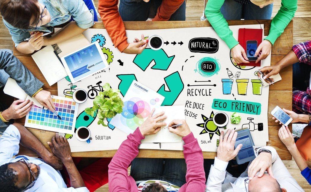 10 curiosidades sobre el reciclaje