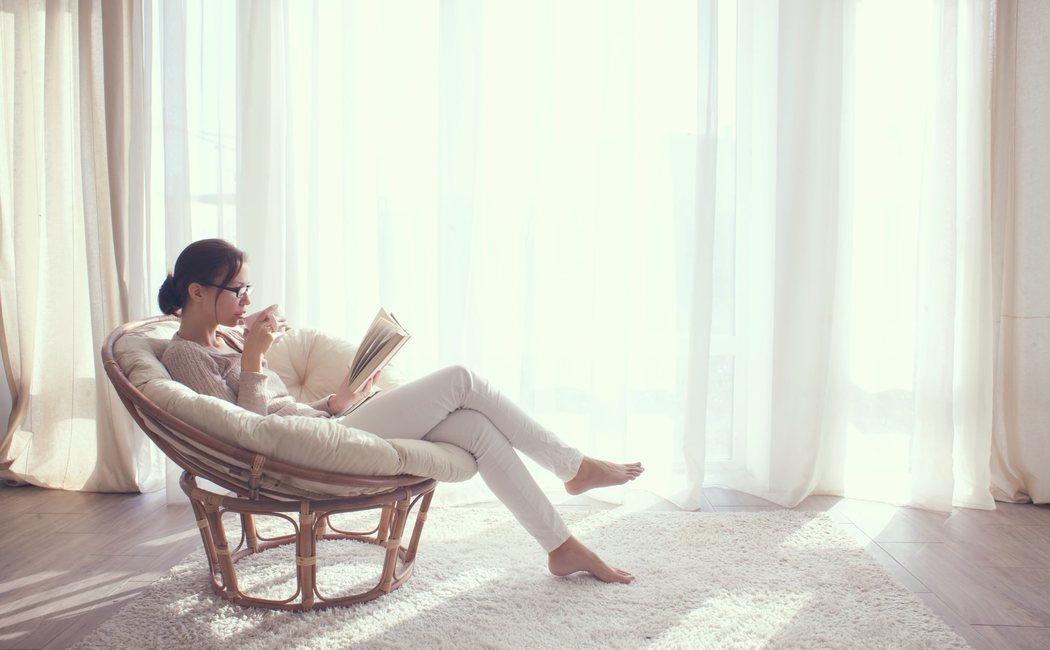 5 consejos de organización para aliviar el estrés diario en casa