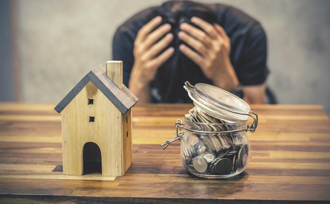 10 consejos para superar la cuesta de enero