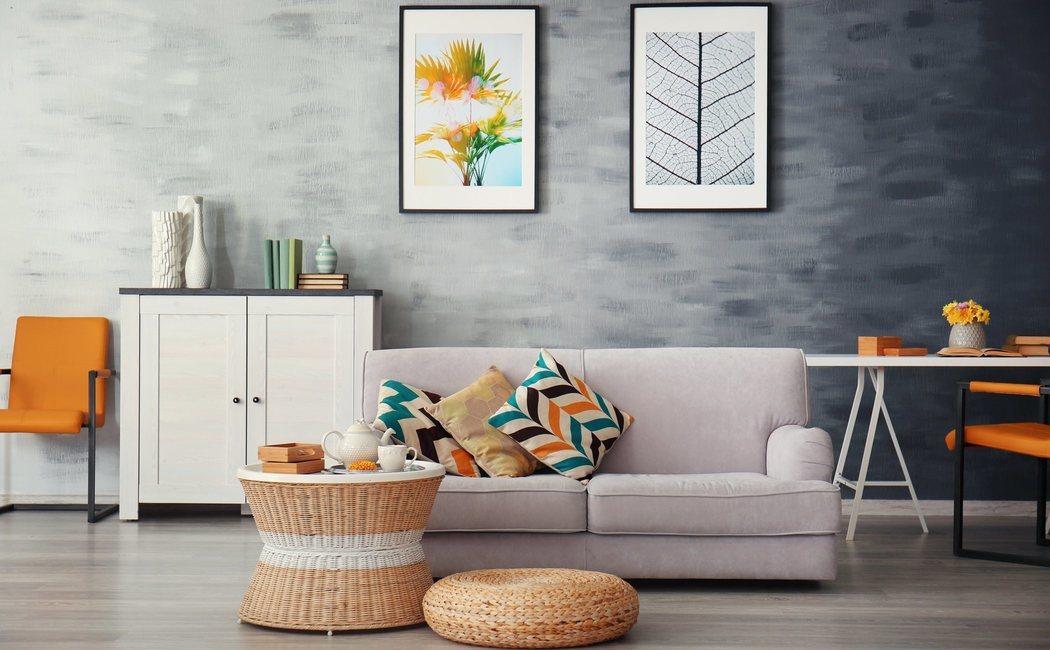 10 ideas para ordenar y limpiar tu casa