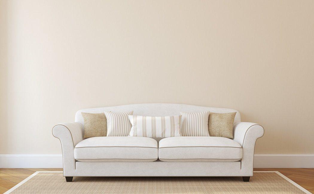 Cómo elegir el sofá adecuado
