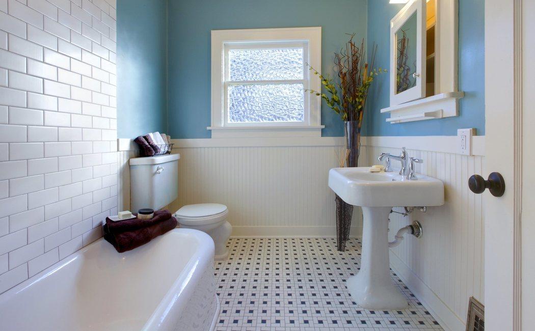 Consejos para ahorrar si vas a reformar el baño