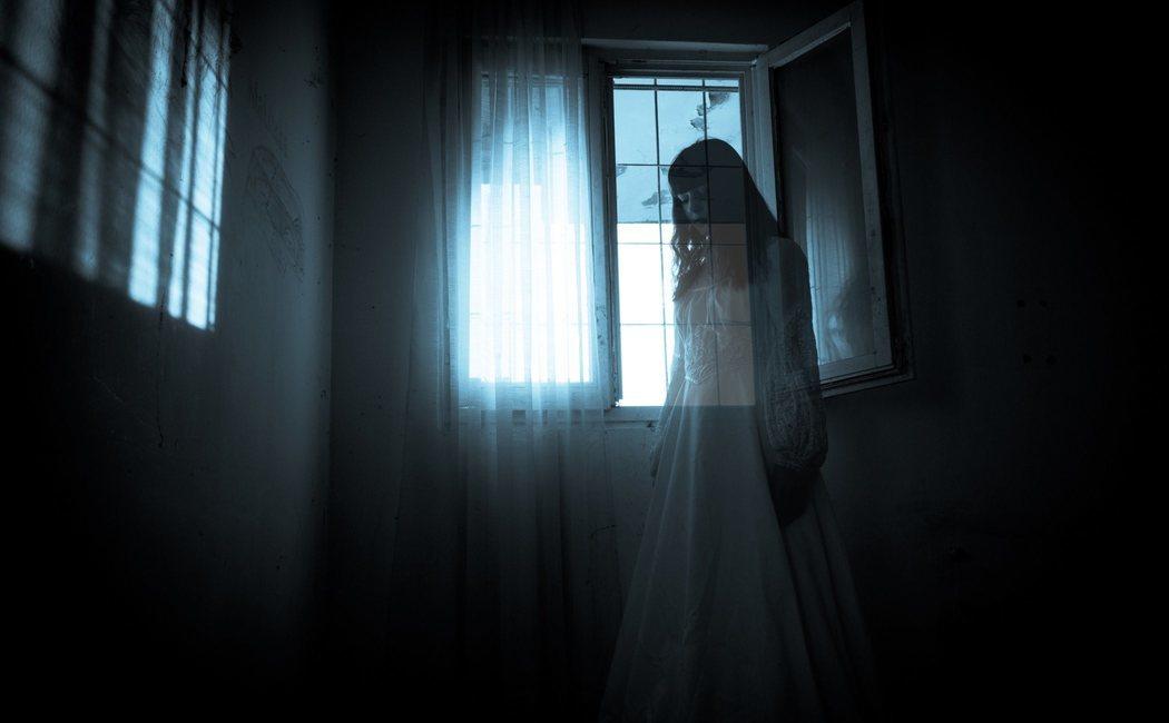 Cómo saber si en tu casa hay fantasmas