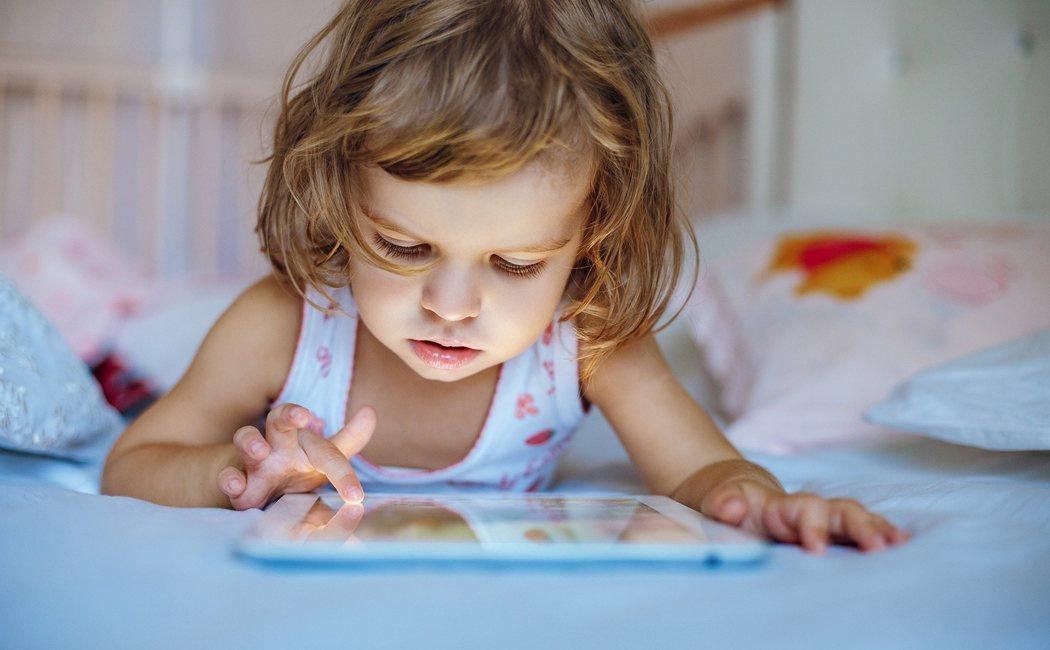 Cómo afecta la tecnología a los niños