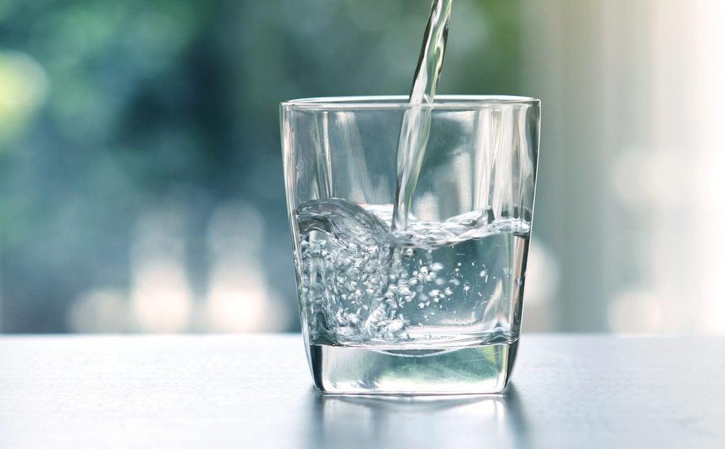Ventajas e inconvenientes del descalcificador de agua doméstico