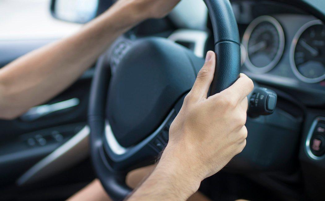 Consecuencias de conducir sin carnet