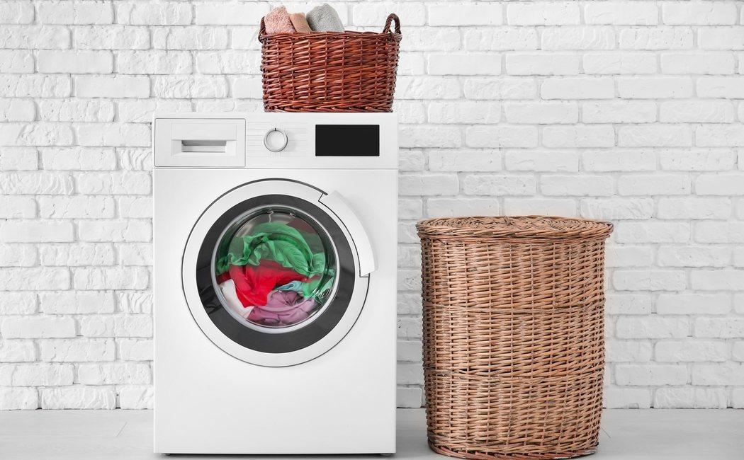 Qué ciclo de lavado utilizar en cada momento