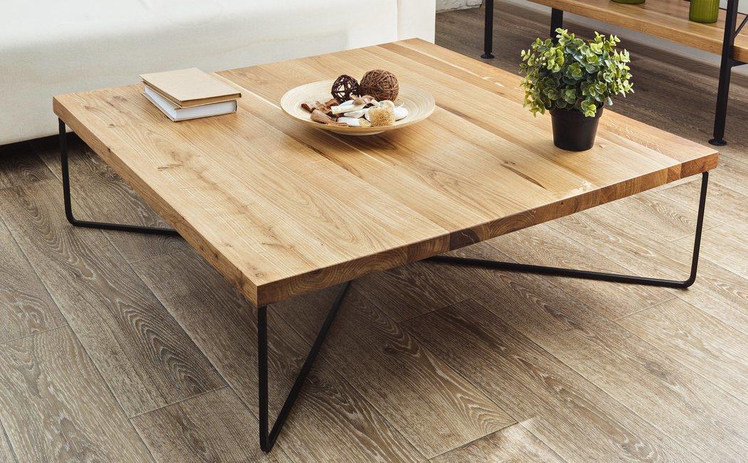 ¿Muebles de melamina o de madera?