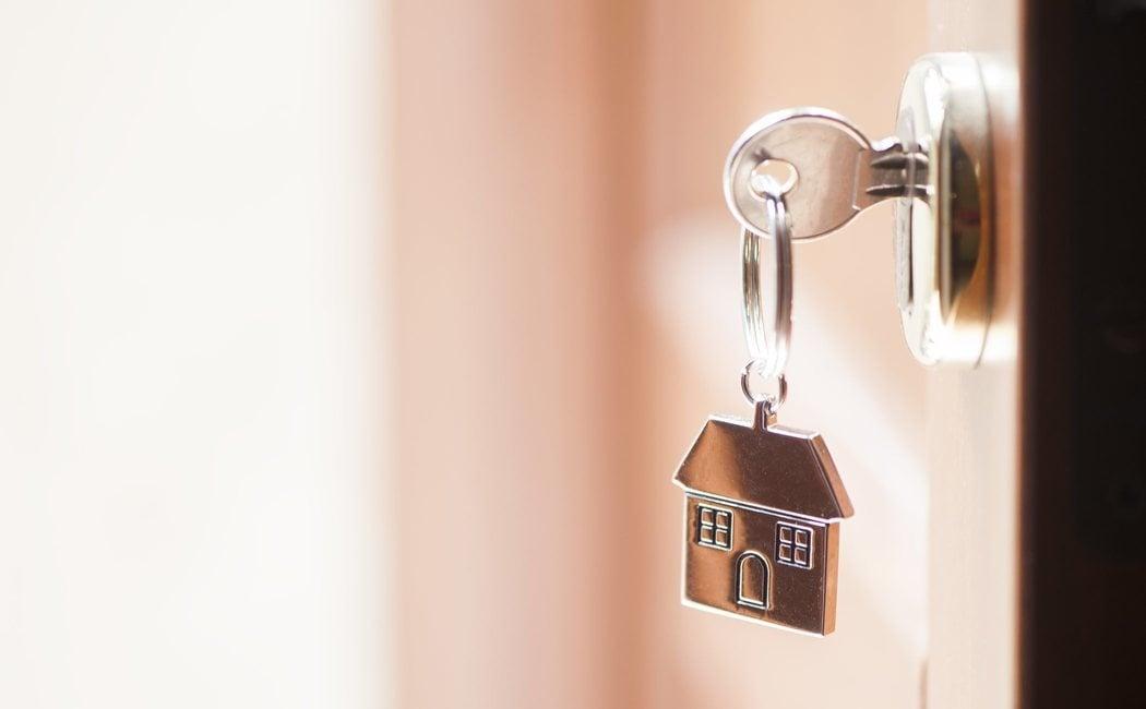 Tipos de seguros del hogar