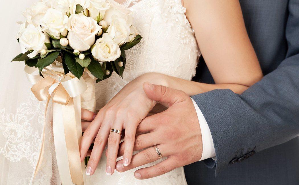 7 ceremonias simbólicas para casarse