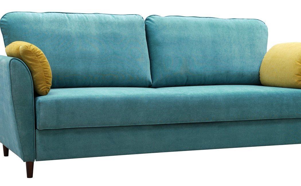 Cómo elegir tu primer sofá