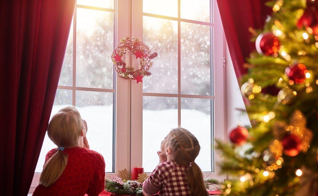 5 consejos para decorar tu casa en Navidad
