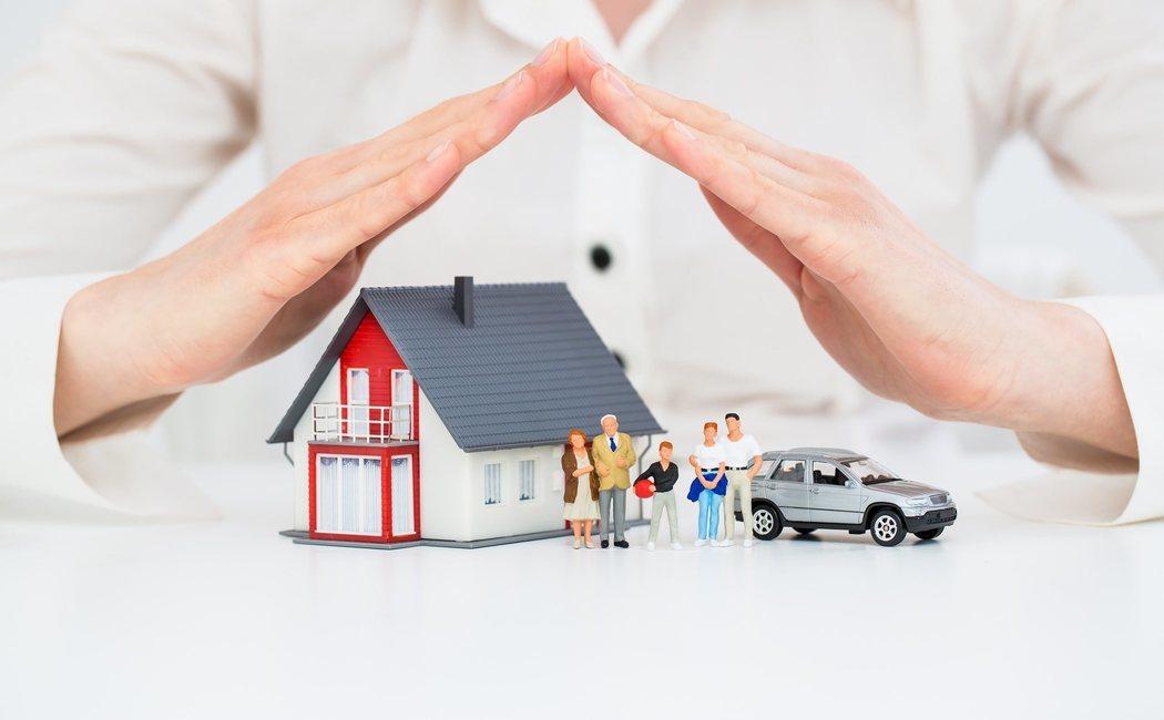 Qué es un seguro de responsabilidad civil