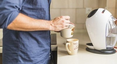 ¿Merece la pena comprar una cafetera de cápsulas?