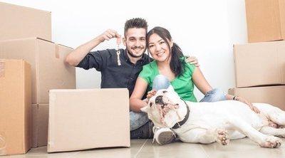 Lo más importante a la hora de comprar un piso