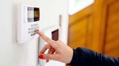 Cómo elegir la mejor alarma para tu casa
