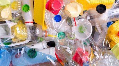 Guía de reciclaje: ¿Dónde tiro cada residuo?
