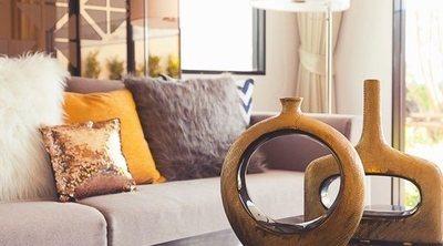 KonMari: 7 errores que cometes a la hora de ordenar tu casa
