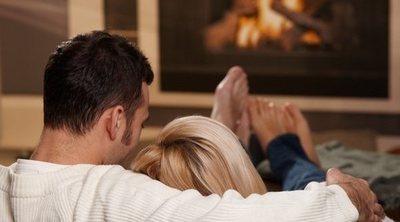 7 trucos para mantener la casa caliente en invierno