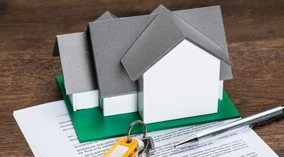 ¿Hipoteca o alquiler?