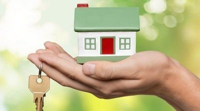 Algunos consejos para vender tu casa
