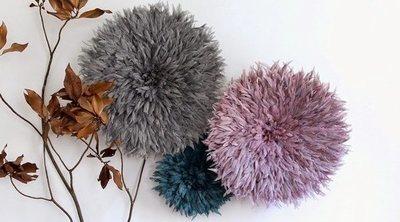 Juju hats: ¿Qué es?