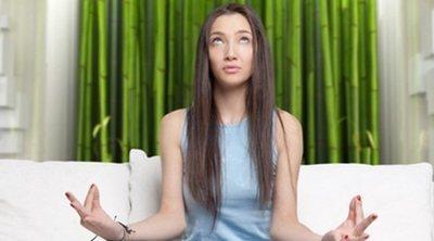Feng Shui: Cómo renovar la energía en la casa