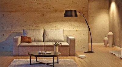 La importancia de la luz en la decoración