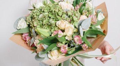 Tips para arreglar flores