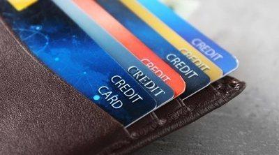 Cómo utilizar tus tarjetas de crédito en el extranjero sin que te cobren comisiones