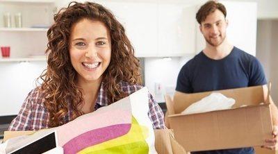 Renovar la casa con poco dinero