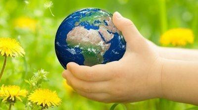 Frases sobre el medio ambiente para reflexionar