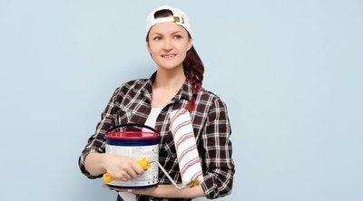 Cocina: pintura vs alicatado