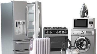 Utilizar los electrodomésticos sin gastos innecesarios